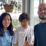 個人活動に対するGaiaxの支援~視覚障がい者の為のツアー「四覚(しかく)ツアー」実現のため、クラウドファンディング始めました~