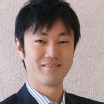予防医学研究者・医学博士の石川善樹氏の 社外取締役就任のお知らせ