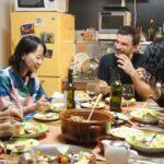 外国人が自宅で教える料理教室 Tadaku 一般財団法人渋谷区観光協会とシェアリングエコノミー協会の連携協定に参加 〜2020東京オリパラにむけて、渋谷区との観光連携を期待〜