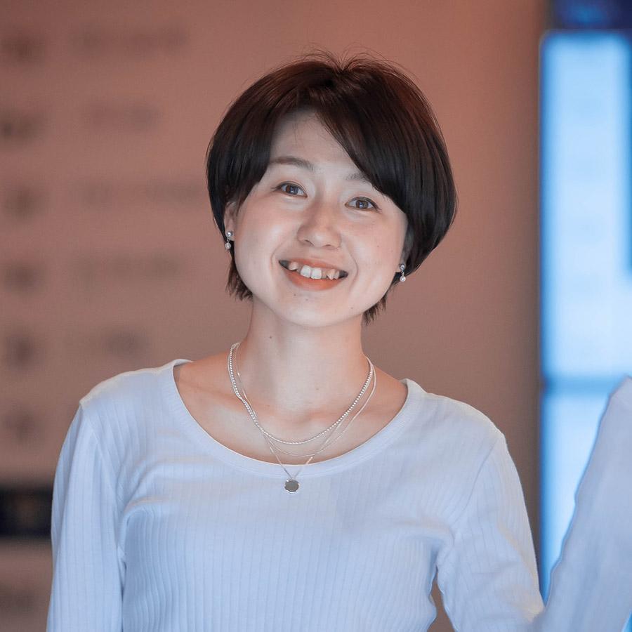 Machiko Kojima