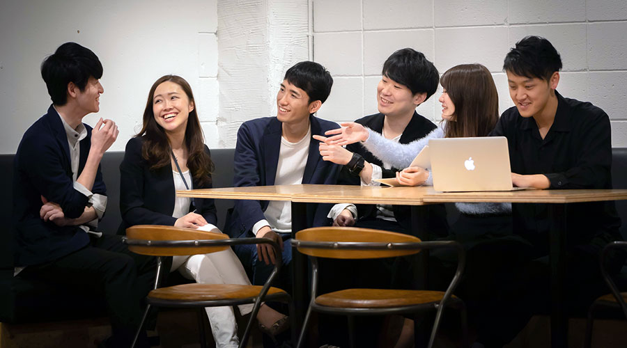 Okuly Team