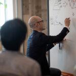 【寄稿文】ガイアックスには、新しい働き方、イノベーションを通じて、持続可能な社会作りをリードしてほしい