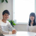 僕から見たガイアックスは、厳しすぎる企業?!〜松田直人、ガイアックスを卒業します!〜