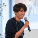 新卒の私がどうして広島で暮らしながら東京で働こうと思ったのか