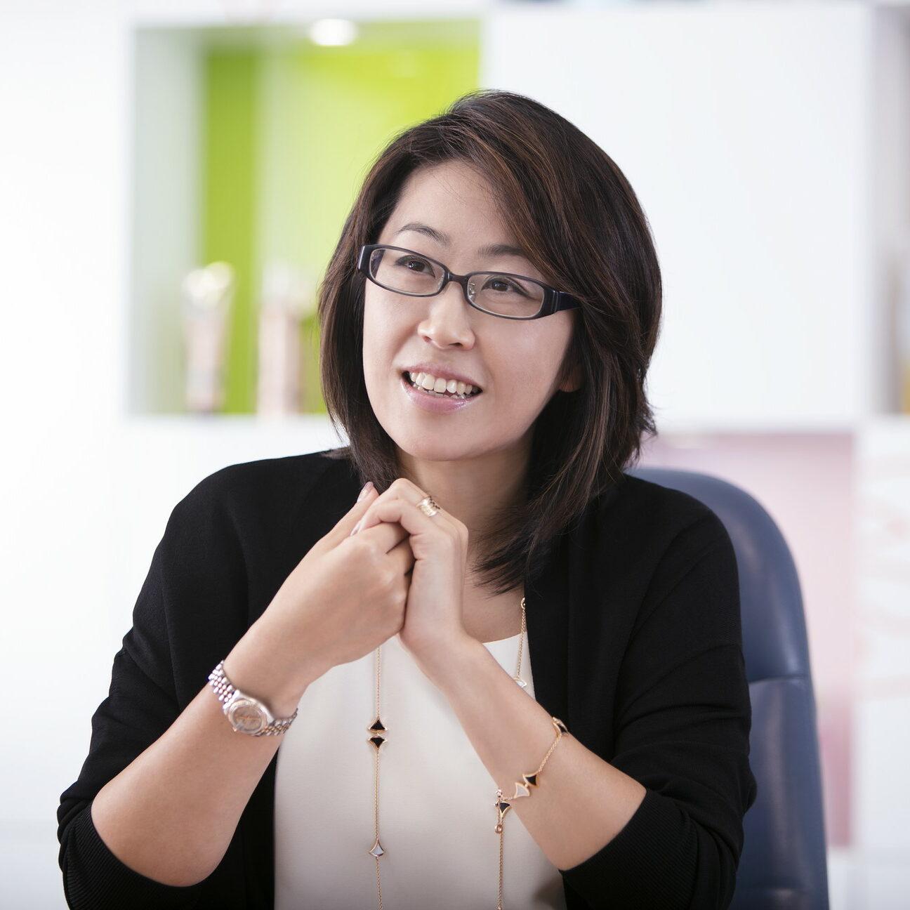 shimada yuka