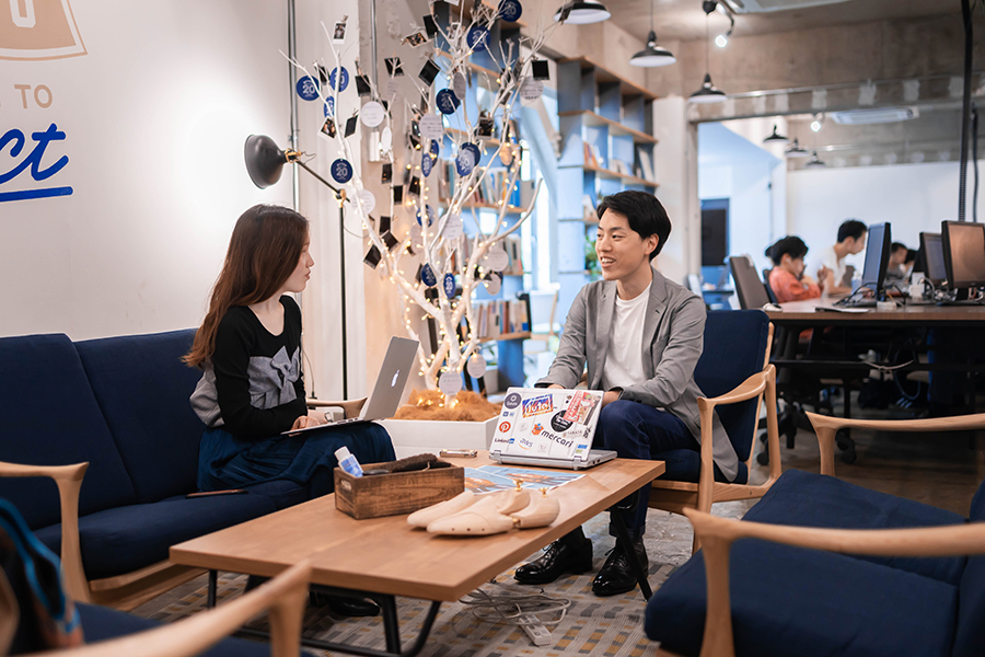 interview-小東真人3