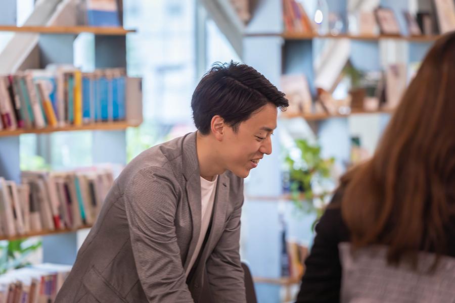interview_小東真人4