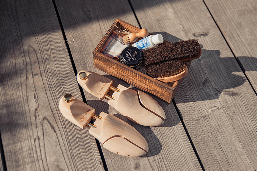 shoe_polish_3