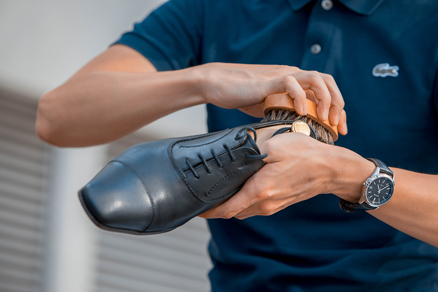 shoe_polish_1