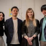 Nagatacho GRiD発・本を読まない読書会「Booked」の誕生秘話とコミュニティーの新たな可能性