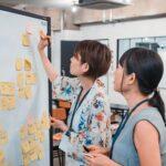 初めて首都圏外での開催となる新規事業創出プログラム 「スタートアップ起業ワークショップ」を広島県で開催 〜今後、全国各地域での開催も視野へ〜
