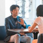 『起業は手段の一つ。冷静に考えて「何をどう実現したいか」それが一番。』卒業生に聞いてみた!シリーズVol.1~ 株式会社Tokyo Otaku Mode小高 奈皇光さん~