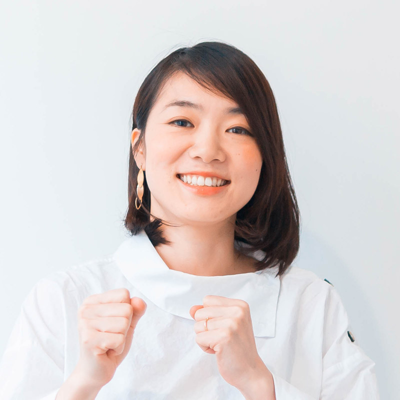 Megumi Minoguchi