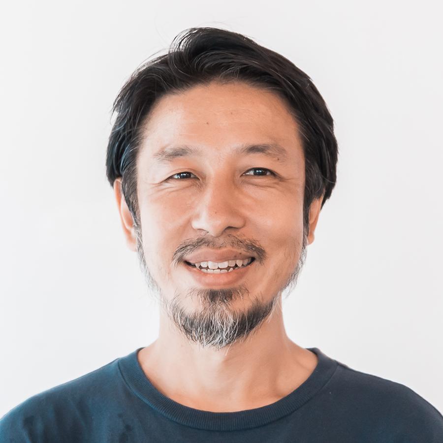 Ishikawa-Jun