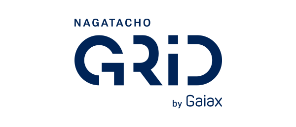 Nagatacho GRiD
