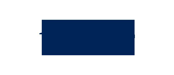 Nutte
