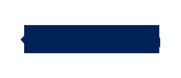 Photosynth