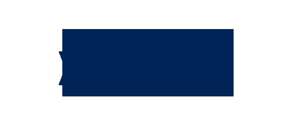 Sharecycle