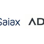 ADKマーケティング・ソリューションズ社と提携し、 ソーシャルメディア運用に特化した新サービスを提供開始 〜全体統合×SNS特化でのマーケティングシナジー形成へ~