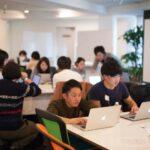 Gaiax STARTUP STUDIOとプログラミング教育コミュニティ「GeekSalon」 3ヶ月でプログラミング&新規事業創出を学べるクラス開講へ 〜プログラミングスキルを持つファウンダー(起業家)の獲得を目指す〜