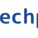 作りながら学べるCtoCのプログラミング学習プラットフォーム「Techpit」 F Venturesらから総額3,000万円の資金調達を実施