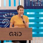 【GaiaKitchen Presentation 02】もっとみんなの台所になりたい!