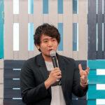 【GaiaKitchen Presentation 04】 世界最先端のHRカンファレンス「ATD-ICE」で語られた人財開発に関するトレンド