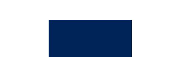 Moso Mafia