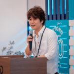 【GaiaKitchen Presentation 03】 スタートアップスタジオ流の開発プロセス