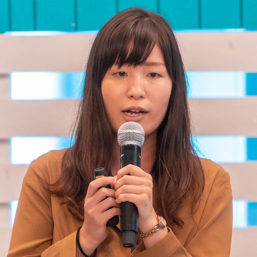 madoka-shizukuishi