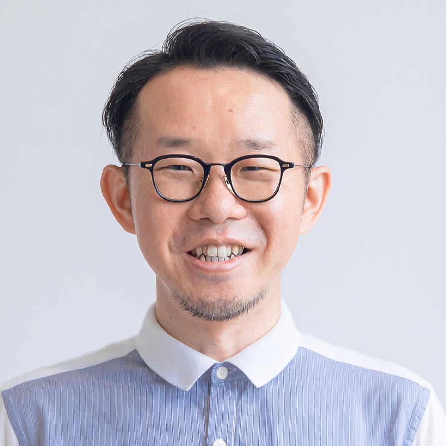 yoshihiro kubota