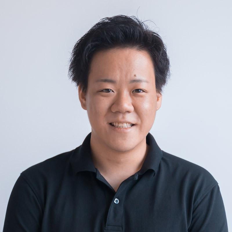 Fubuki Ohto