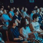 テクノロジーでグローバル課題を解決する起業家のコンテスト Extreme Tech Challenge (XTC) 初の日本予選を 2020年2月26日に開催!