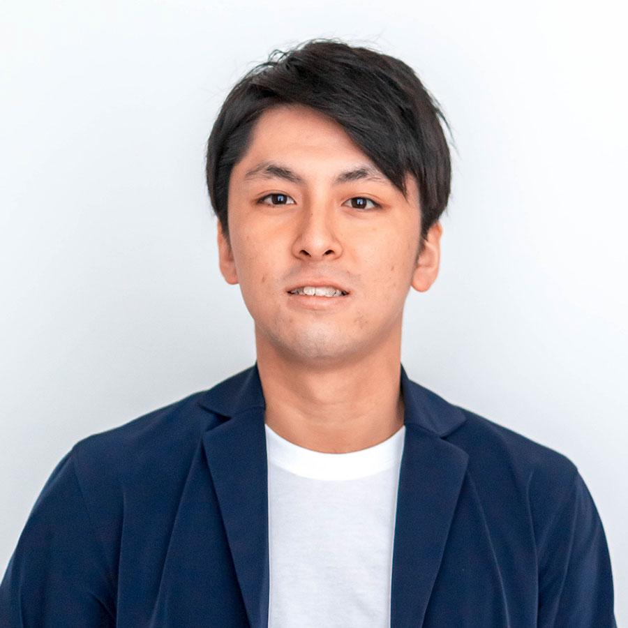 Yuta_iwama