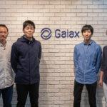 日本初、グローバル仮想通貨「Libra」で決済する マーケットプレイスアプリのプロトタイプ「FLIBRA」を開発&公開 〜シェアリングエコノミーを支えるブロックチェーン技術の確立を目指す~
