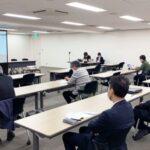 日本初、議長をはじめ取締役・執行役がオンラインで参加する 「出席型」オンライン株主総会を開催! 〜コロナウィルス感染の早期沈静化、経済活動継続に向けて〜