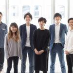 日本最大級のSNSマーケティングメディア「ソーシャルメディアラボ」、 「SNSマーケティング最新レポート」を公開 〜150社の独自調査から、内製化ニーズやリソース不足が明らかに〜