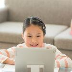 「こどもの日」にオンラインワークショップを一堂に介したイベント 「親子でオンライン体験フェス〜 #おうち時間 を楽しもう〜」を開催!