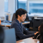 リモートワークと相性の良い場所。Tokyo Otaku Modeが語るシェアオフィスの価値