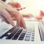 AWSクラウド構築・運用の『Cloud Sun』、 お手軽&低価格な「Webサービス脆弱性診断パック」をリリース! 〜セキュリティ対策に予算を割けない企業を支援へ〜