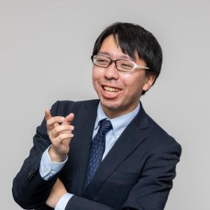 花まる学習会 表現教育プロジェクト 臼杵遥志