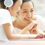 日本最大級、こどもの日の親子向けオンライン合同イベント 「親子でオンライン体験フェス」一般予約受付を開始! 〜外出できないストレスに悩む親子へ、基本無料の体験を提供〜