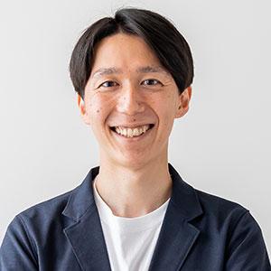 Toma-kobayashi