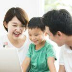 日本最大級、親子向けオンライン合同イベント 「親子でオンライン体験フェス」第2回の一般予約受付を開始! 〜出展者数は約60 ⇛ 90へ1.5倍に拡大!〜