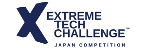 Extreme Tech Challenge Japan Competition
