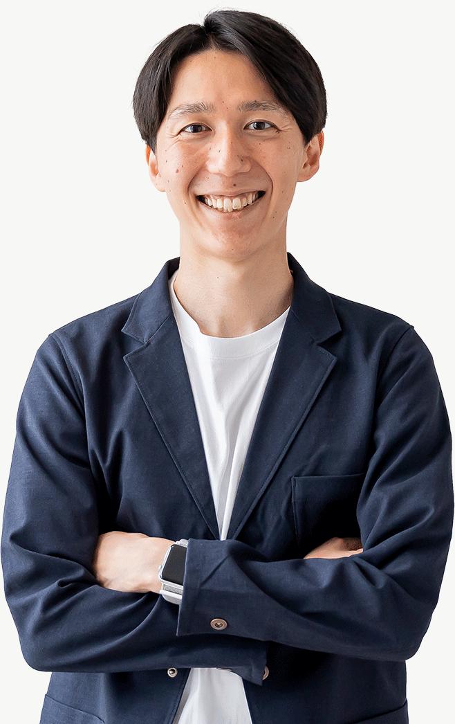 Toma Kobayashi