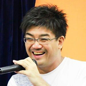 高田 洋平