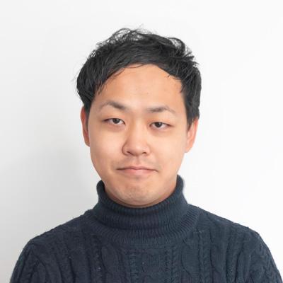 Tessei Hosokawa