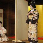 「芸者とオンライン飲み会」のMeet Geisha 日本初の「NO密」芸者遊び体験を7月より開始! 〜ウィズコロナ時代のお座敷遊びを世界に発信へ〜