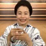 """世界初、オンラインで芸者さんと遊ぶ""""リモート""""インバウンド観光 「Meet Geisha Online Drinking」開催報告 〜渡航制限解除を見据えた海外ファンづくり始動〜"""